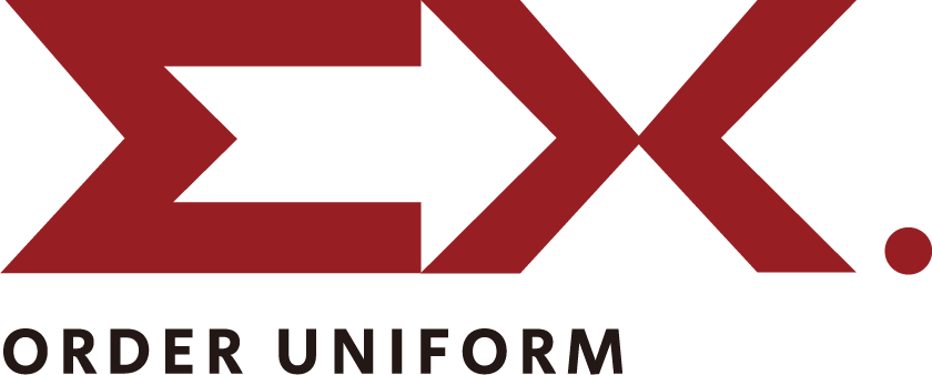 EX.WORKERS® ORDR UNIFORM